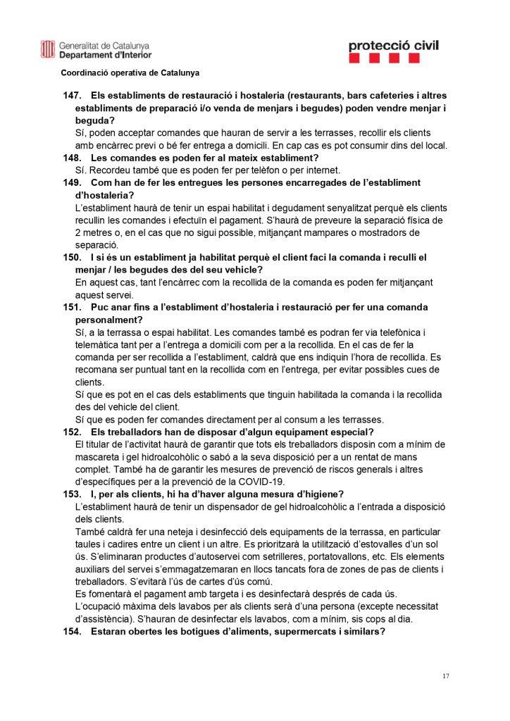 200510 FAQs-restriccions-COVID19-FASE1-_page-0017