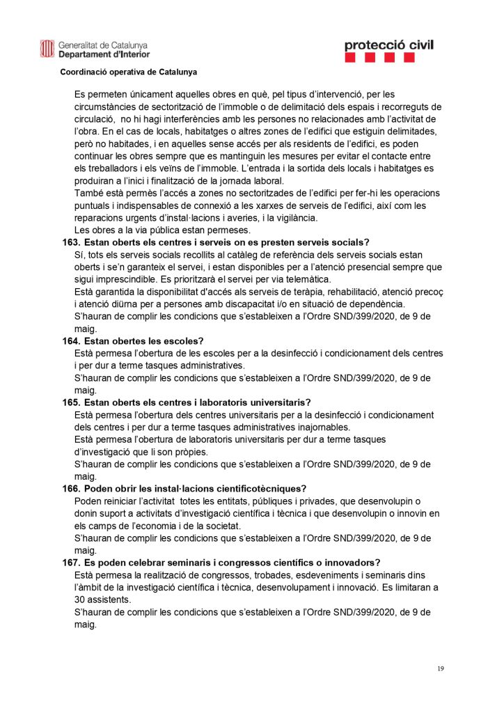 200510 FAQs-restriccions-COVID19-FASE1-_page-0019
