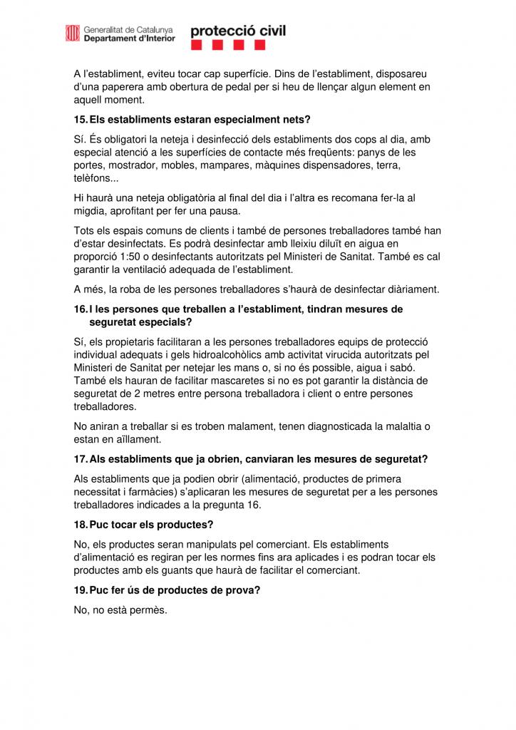 FAQ_reobertura-comerc-20200503-3