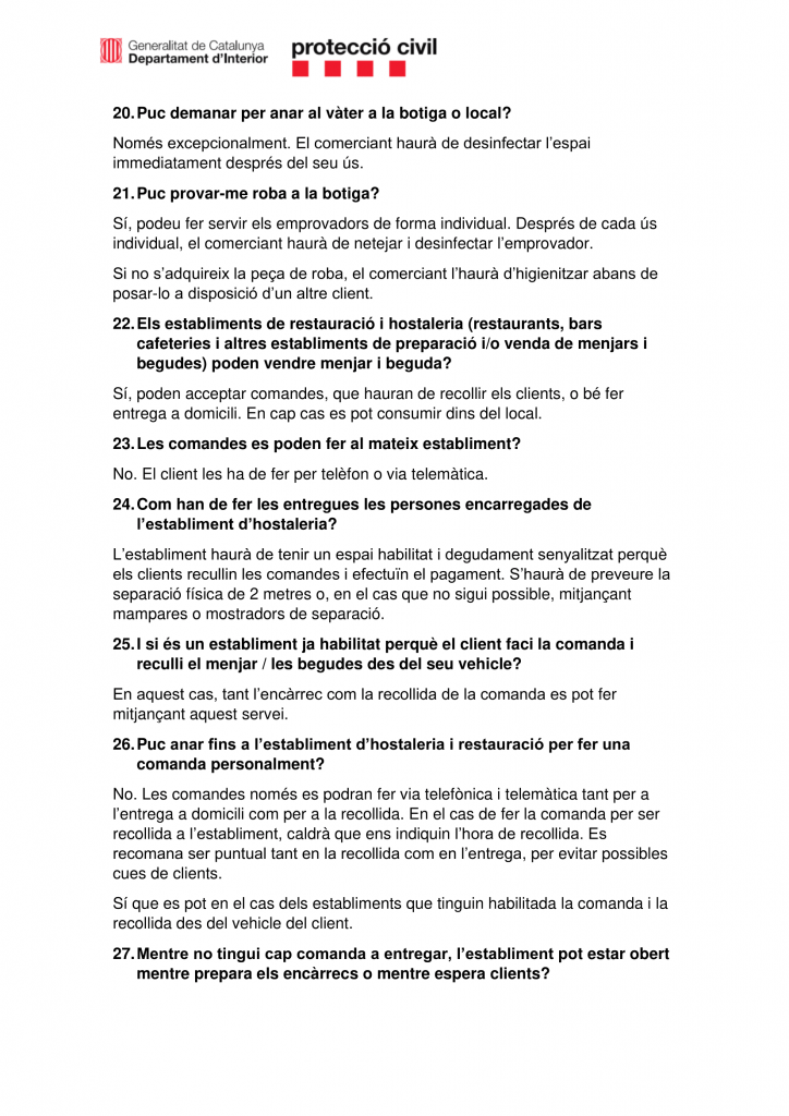 FAQ_reobertura-comerc-20200503-4