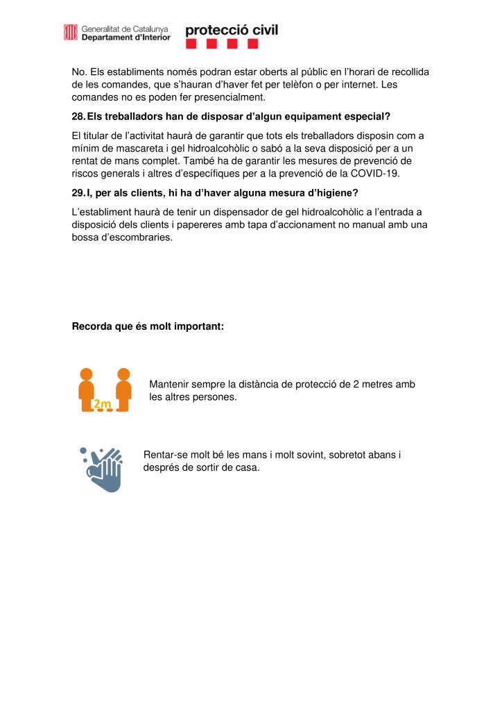 FAQ_reobertura-comerc-20200503-5