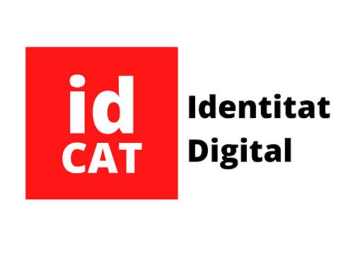 Informació sobre com obtenir el certificat digital idCAT per fer tràmits i gestions en línia