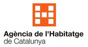 Avui dijous 28 de maig s'obre la convocatòria de dues subvencions per al pagament de lloguer de la Generalitat de Catalunya