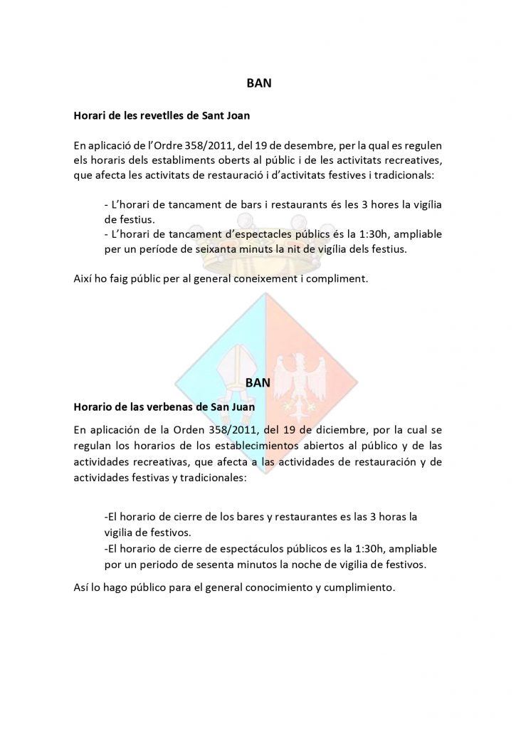 BAN HORARIS RESTAURANTS-SANT JOAN 2020_page-0001