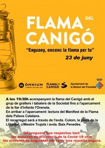 flama-canigo-20
