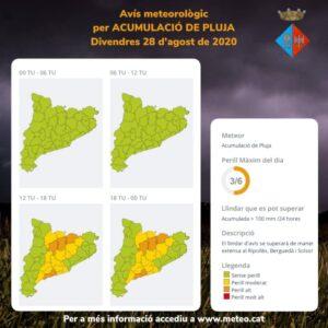 ACUMULACIO PLUJA DIVENDRES-1