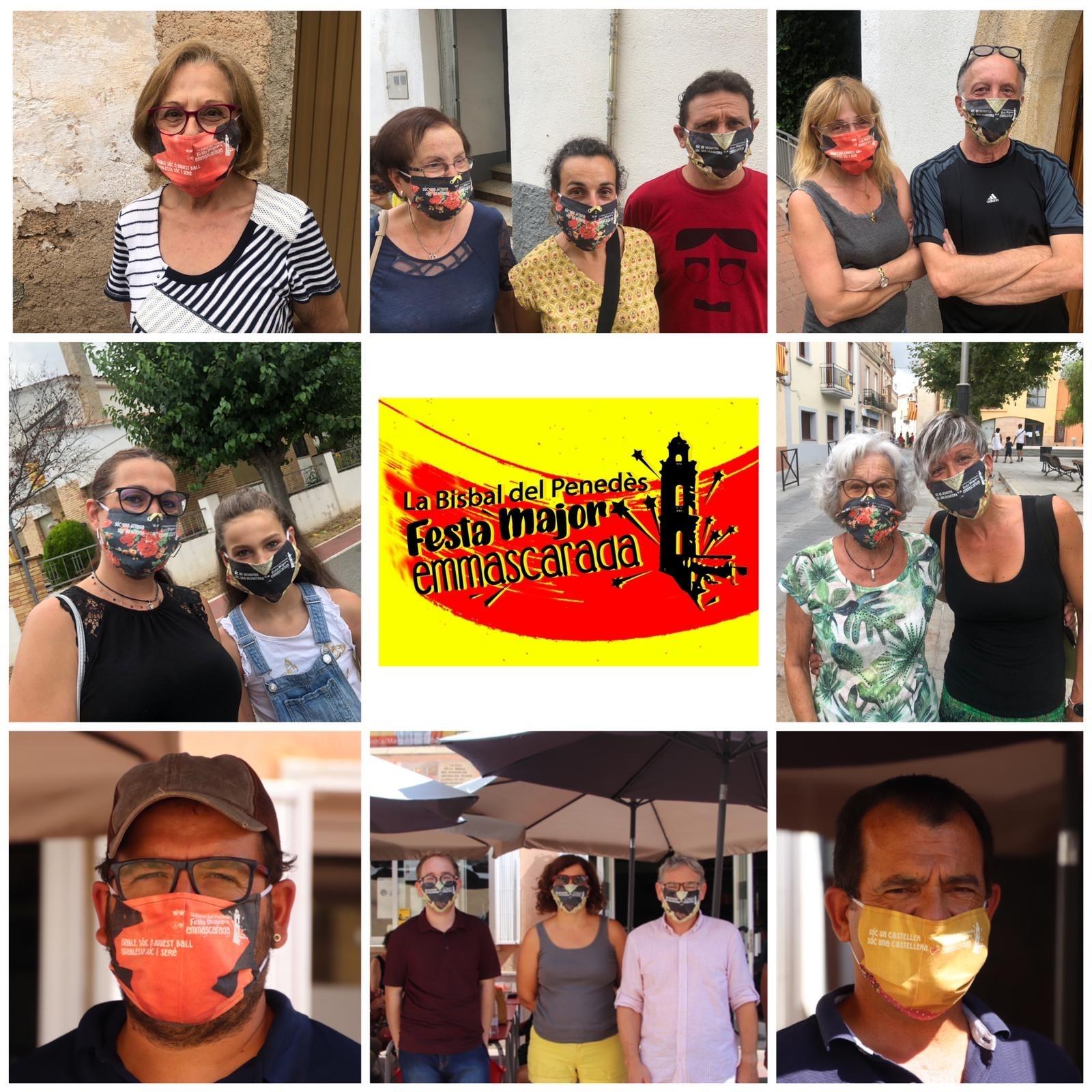 L'Ajuntament ha demanat una subvenció de 12.000€ a la Diputació de Tarragona per activitats de cultura segura i lleure a casa