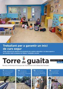 Torre de Guaita 2020-09_page-0001