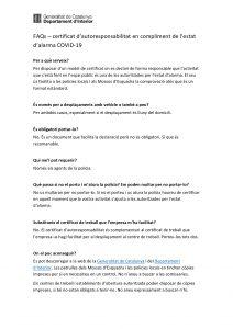 FAQs-certificat-autoresponsable-estat-alarma-21032026-15h_page-0001
