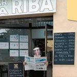 bar_riba1