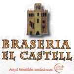emportar_castell