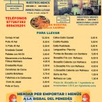 emportar_menu_castell