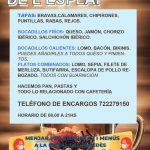 emportar_menu_esplai2