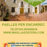 emportar_menu_llagostera