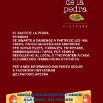 emportar_menu_raco