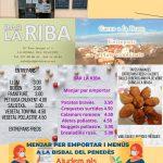 emportar_menu_riba