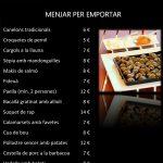 emportar_menu_ulldellebre