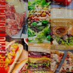 menu_poli