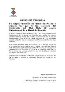 201126 COMUNICAT MESURES CAUTELARS CONTRACTE SXX_page-0001
