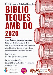 Biblioteques amb DO 2020_page-0001