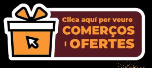 BUTON_COMCER
