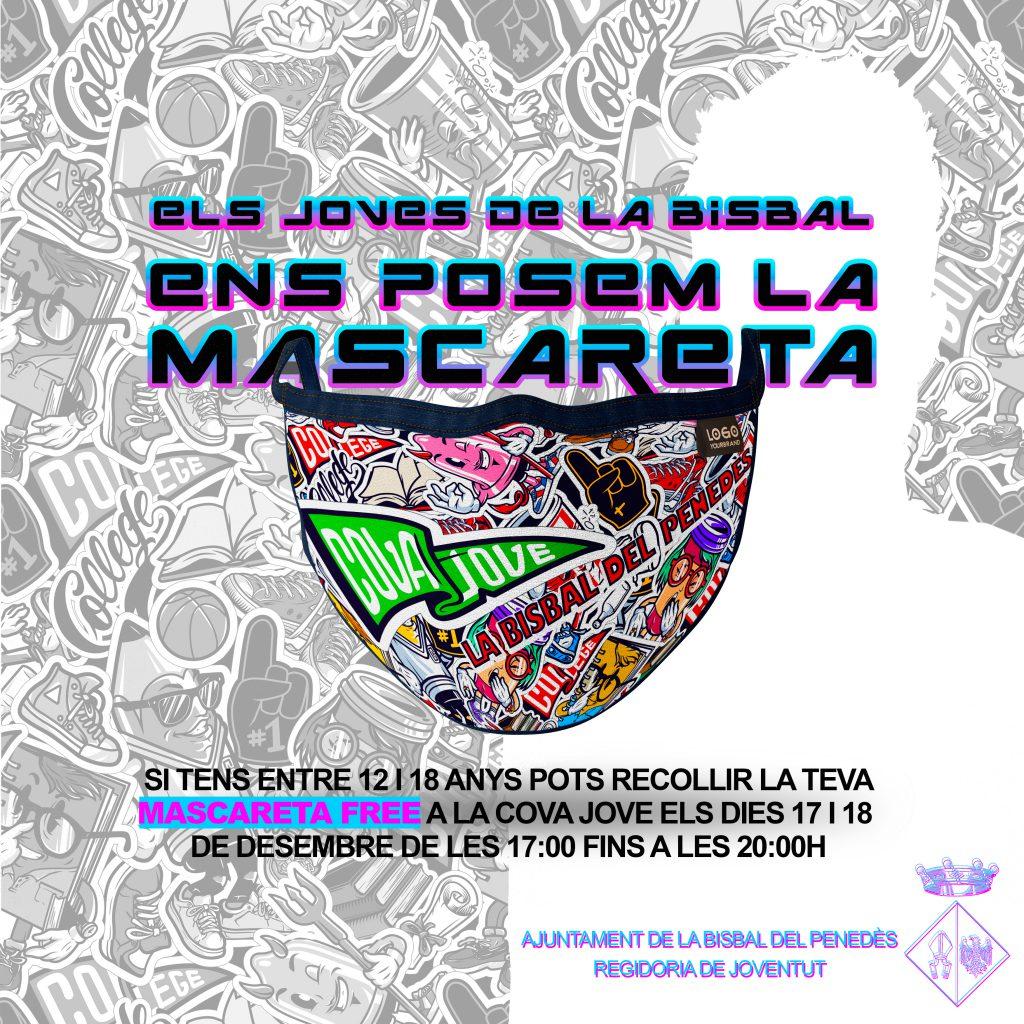 MASCARA_COVA_JOVE_DEF