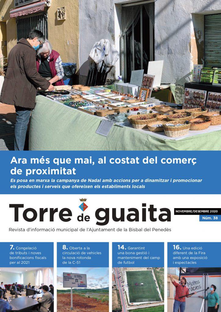 TorreDeGuaita38 Novembre-Desembre 2020_page-0001