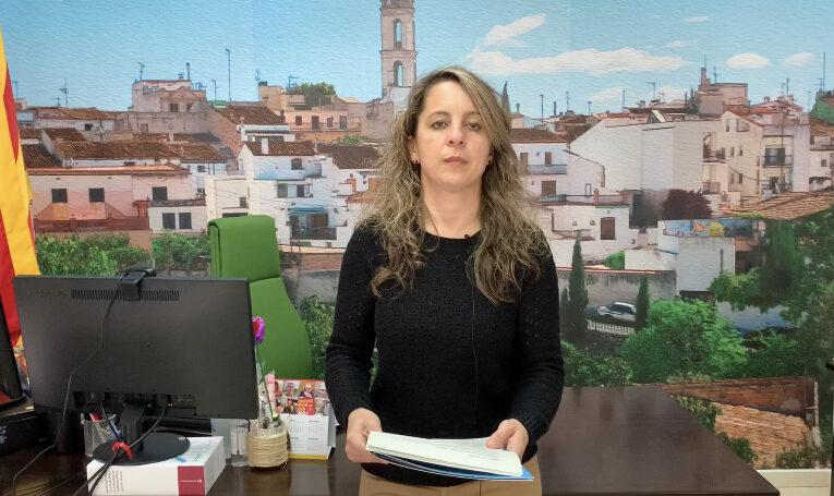 Pressupost 2021 – Regidoria d'Esport