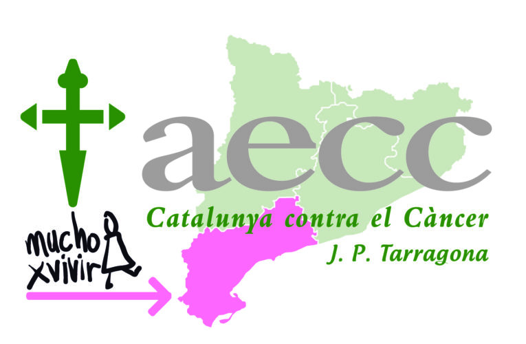 Activitats organitzades des de l'AECC Catalunya Contra el Càncer J.P Tarragona
