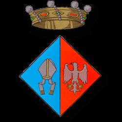 Ajuntament de la Bisbal del Penedès