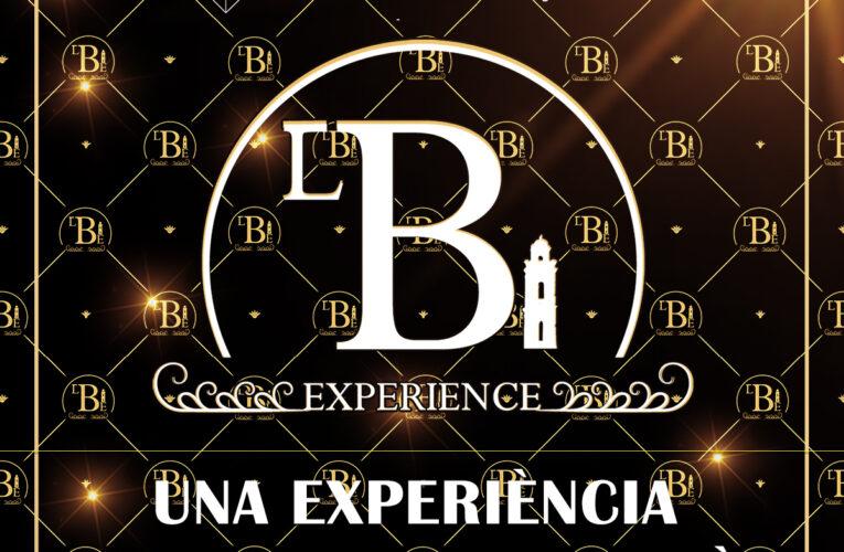 """""""La Bisbal Experience"""": la nova campanya de dinamització comercial de La Bisbal del Penedès"""