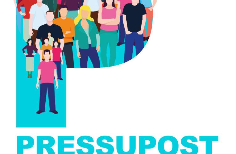 S'obre el termini per fer propostes per al Pressupost Participatiu 2021