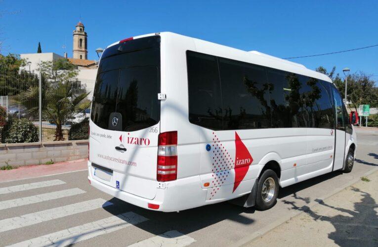 S'aprova el pagament de la quota anual de l'Associació de Municipis per la Mobilitat i el Transport Urbà