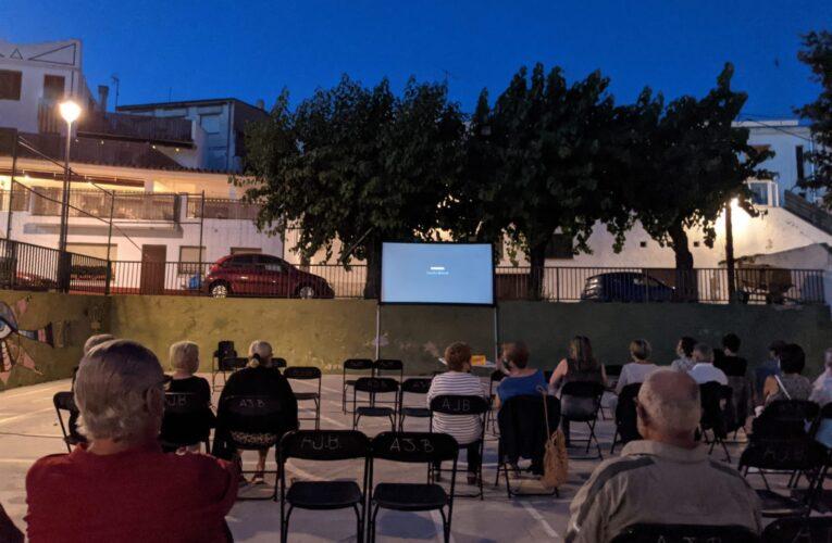 S'aprova el conveni de col·laboració per seguir oferint les pel·lícules del Cicle Gaudí a la Bisbal