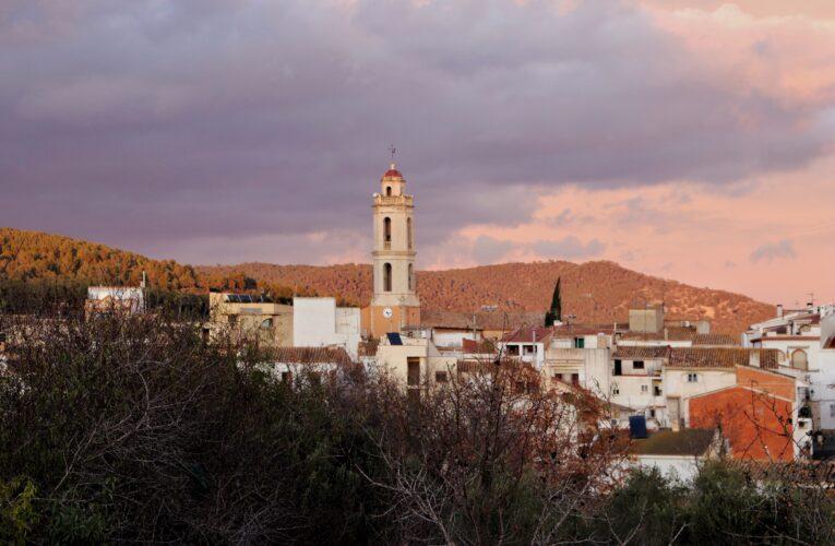 L'Ajuntament de la Bisbal del Penedès contracta vigilància nocturna per a tot el terme municipal durant el mes d'agost
