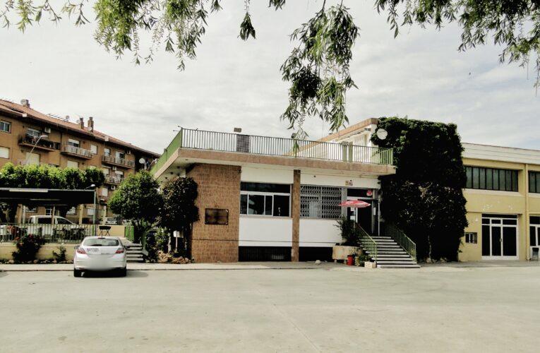 La Junta de Govern aprova no admetre a tràmit el recurs de reposició interposat pels grups municipals del PSC, Units per la Bisbal-FIC i ERC-AM contra l'adjudicació de les obres del poliesportiu municipal