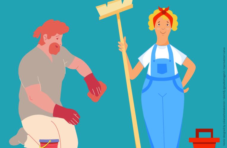 La borsa laboral de personal de neteja ha quedat constituïda aquest dilluns 4 d'octubre